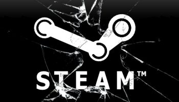 steam-hacked