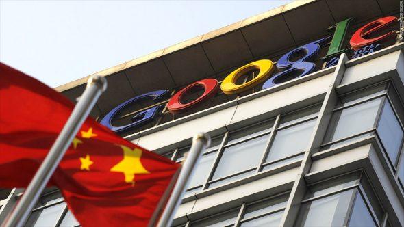 121109083003-google-china-tablet-large