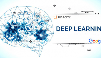 Google Deep Learning