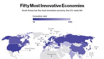 bloomberg-innovative-economies-1