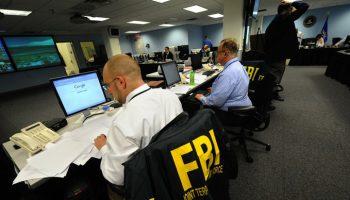 fbi-computer
