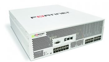 fortinet-firewall