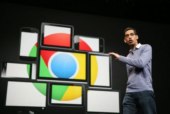 google-chrome-brotli-update