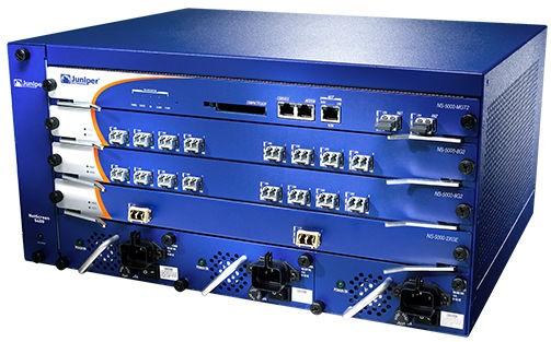 juniper-firewall