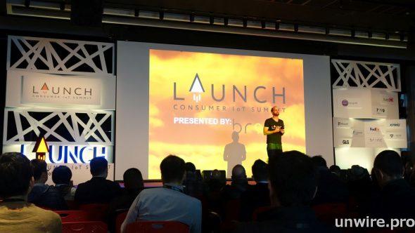 launch005