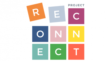 project-reconenct