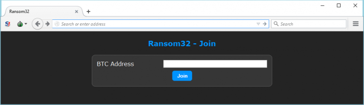 ransom32-join