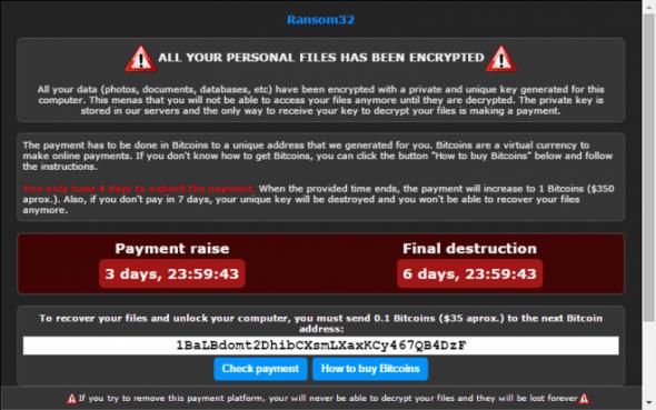 ransom32-message