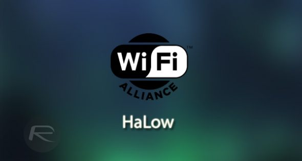 wifi-alliance-halow-main