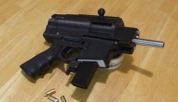 3d-printed-semi-autonomous-gun