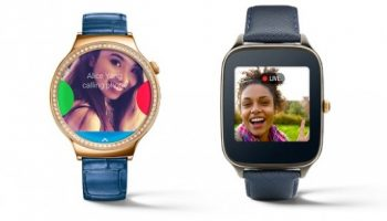 Android-Wear_Huawei-Watch_ASUS-ZenWatch-2-624×307