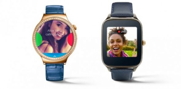 Android-Wear_Huawei-Watch_ASUS-ZenWatch-2-624x307