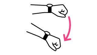 Android-Wear_wrist-gestures_2