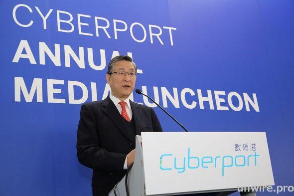 CyberportUpdate002