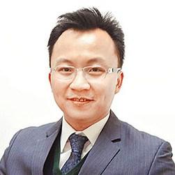 EricYeung