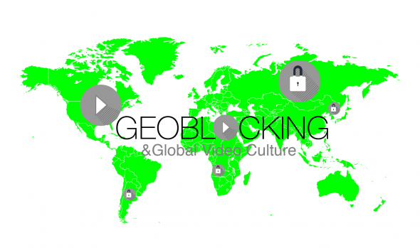 Global-blocking-INC-01