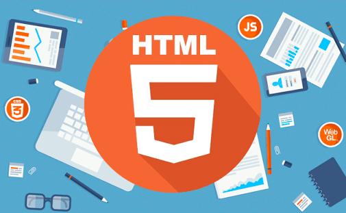 Google-HTMLs
