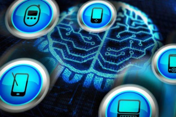 MIT-Neural-Chip_0-624x416