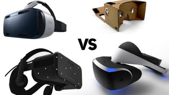 VR versus-970-80