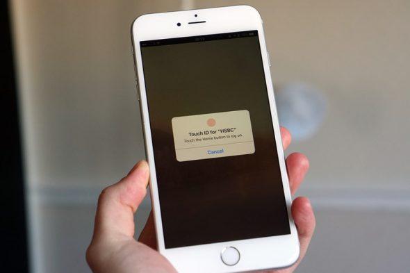 hsbc-touch-id-login-iphone-hero