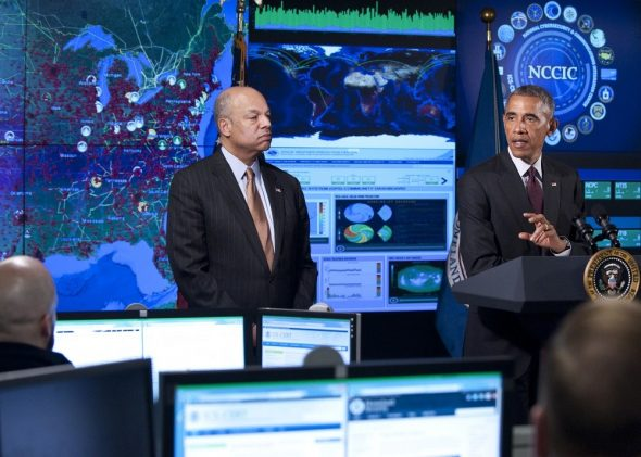 us-dhs-firewall-fails-to-detect-94-percent-of-current-malware-strands-499731-2