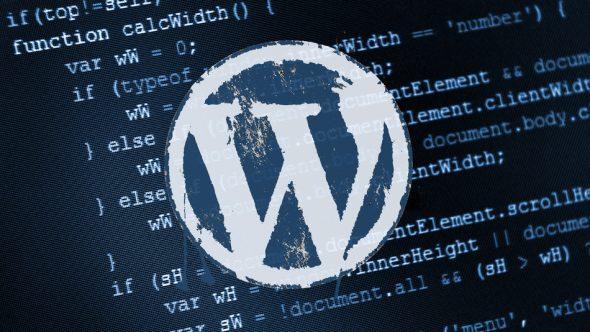 wordpress-hack