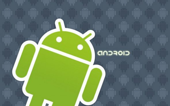 android-624x390
