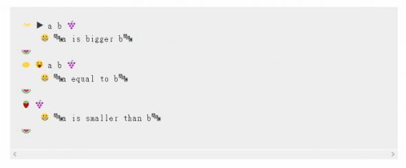 emojicode-2