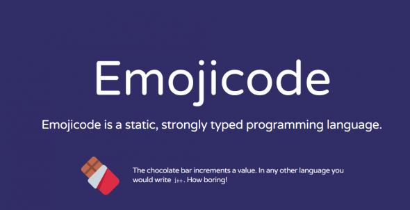 emojicode-3