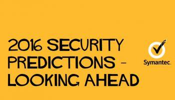 geekypinas-symantec-predictions-2016