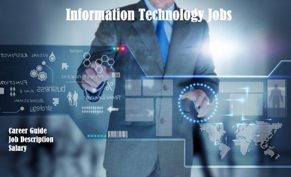 it-job-1024x623