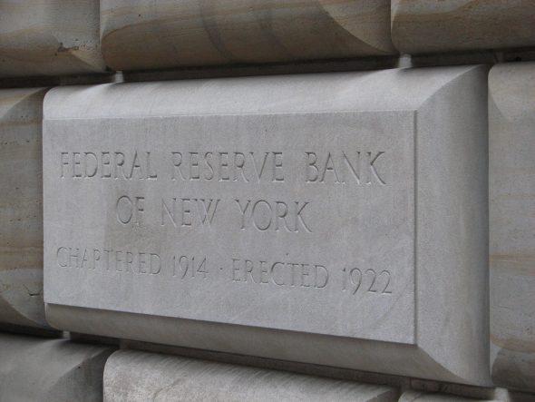 new-york-federal-reserved-banl