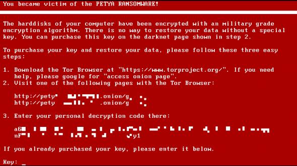 petya-ransomnote
