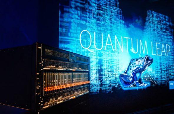 quantum-leap-1-1