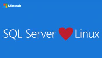sql-server-linux