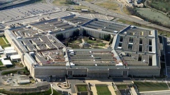 us-pentagon