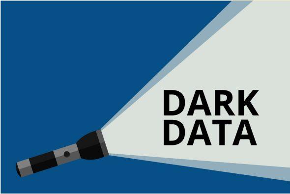 ecm_connection___dark_data_lead_image02