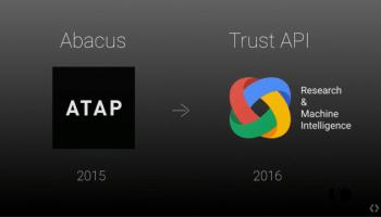 Trust-API-640×360