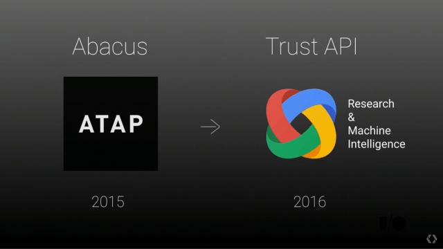 Trust-API-640x360