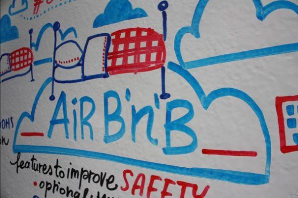 airbnb-neighbor