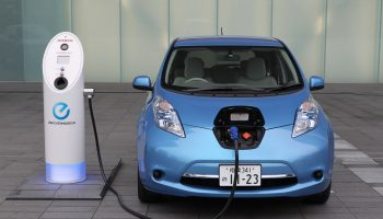 electric-car-japan