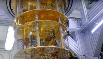 ibm-quantum-computer