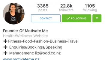 instagram-business-1