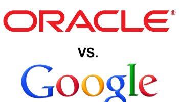 oracle-v-google