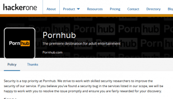 pornhub-bug-bounty