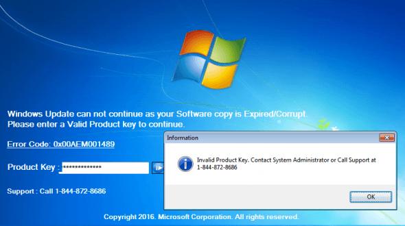 windows-update-malware-3