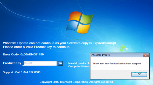 windows-update-malware-5