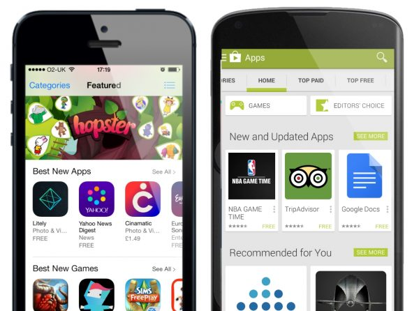 App-Stores-Apple-iOS-vs-Google-Play-Android