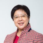 Dr. Winnie Tang