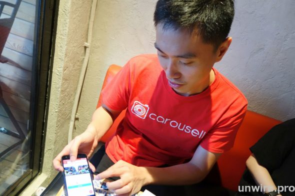 Carousell003